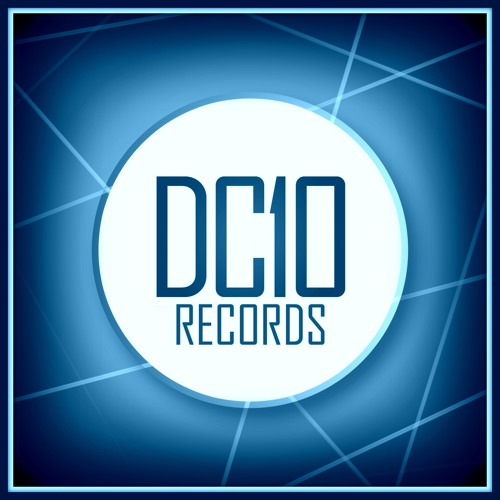 Mounsie - Scream (Original Mix) // SOON on DC10 Records