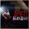 Red - Taylor Swift - (Alex Goot Cover)