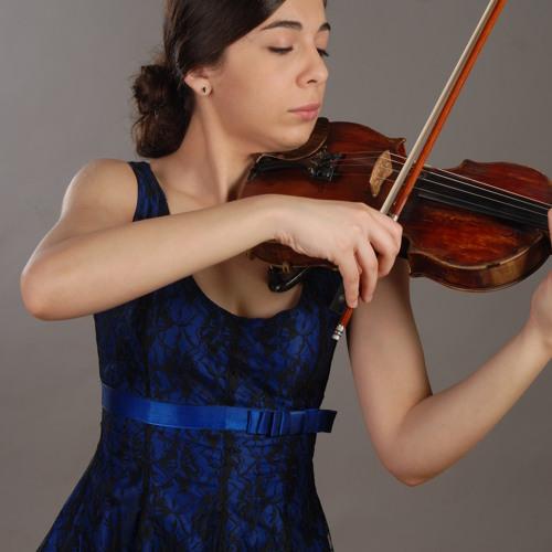 Brahms Sonata no. 1 I mvt