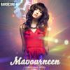 BARDI - Mavourneen [ Original mix ]