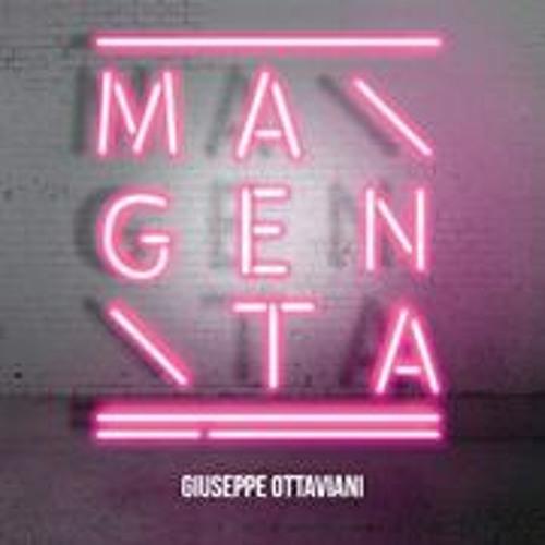 Giuseppe Ottaviani presents GO ON AIR Episode 042 (Magenta Album Special)