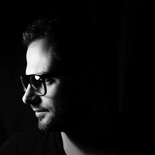 Mihalis Safras - 2014 Podcast - Material #216