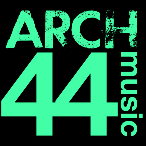 The Chase (Daylight EP [Arch44 Music 24/05/13] )