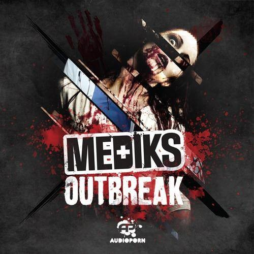 Mediks ft. Astronaut - Blown Away (Since Now Remix) - Free download!