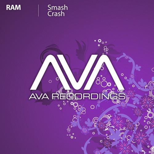 RAM - Smash