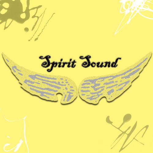 Spirit Sound – SandSea
