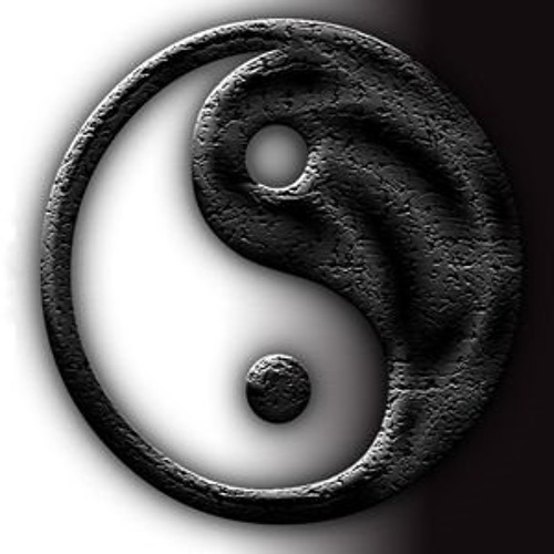 Yin & Yang (Original Mix)