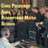 Coro Polifonico Alma Redemptoris Mater Scordia_03