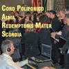Coro Polifonico Alma Redemptoris Mater Scordia_01