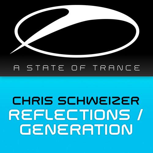 Chris Schweizer - Generation