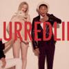 Robin Thicke - Blurred Lines ft. T.I., Pharrell (Komes Remix) *FREE DOWNLOAD*