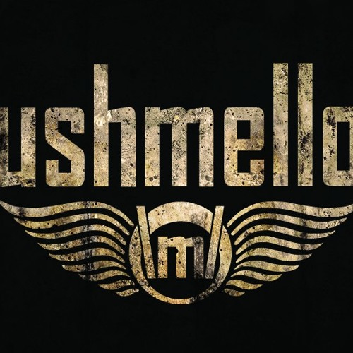 Mushmellow - Free Love (Depeche Mode cover)