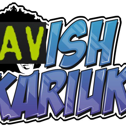 HAVOC & Kidd Linus - Underground Sound ( Ish Kariuki Remix ) FREE DL LINK