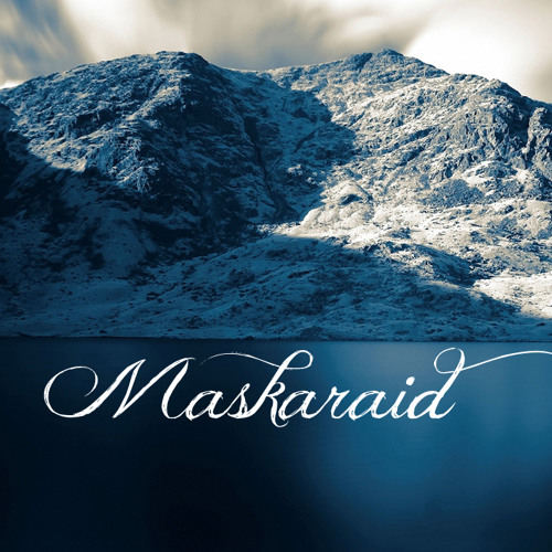 Parkway Drive - The River (Maskaraid Chillstep Remix)