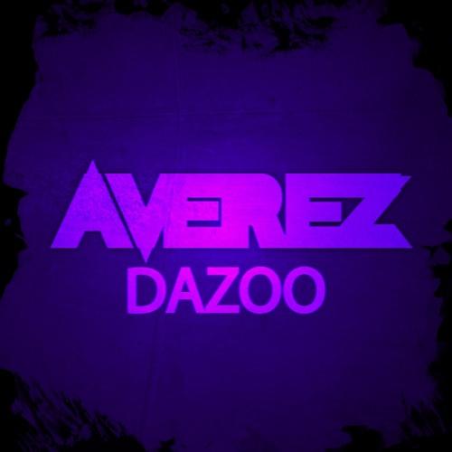 AVEREZ - DAZOO [PREVIEW]