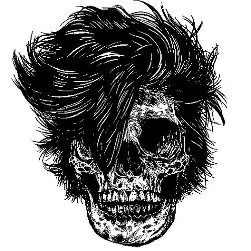 Sebastian Lopez Ft Cyborg -Shock Out Raw ( Original Mix)