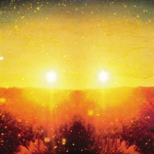 Brother Moon Sister Sun