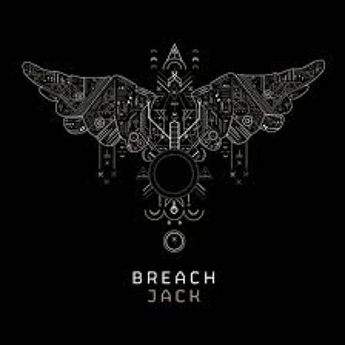 Breach - Jack (Louie Anderson Remix) [FREE DOWNLOAD]