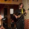Sherri-Anne & Francois - 9 Crimes (Live @ The Store, Chicago)