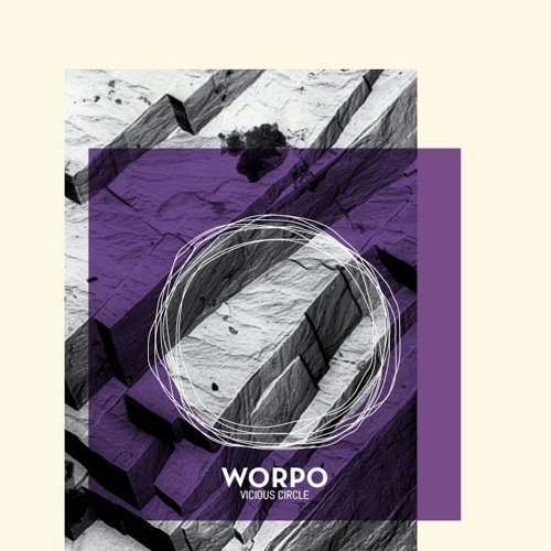 Worpo – Stroll Fragments