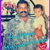 Mr.Nakarajoo Son SeLva Proud Present My 1st Single Track [ Dd8 To MyDearSuperHero ]
