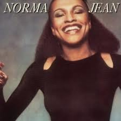 Norma Jean Wright/Chic - High Society - (DJM Re-edit)