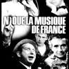 """Intro face A, """"Nique la musique de France"""" / Bots & DJ Cream (1998)"""
