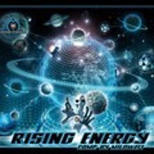 OxiDaksi & Furious & Insector - Sky Net (Noise Poison Records)