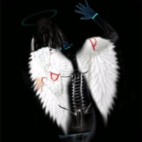 Angels ft JJWeekz
