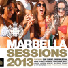 Marbella Sessions Minimix (Out Now)