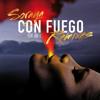 Soraya Arnelas Feat Aqueel - Con Fuego (Dj Suri & Chris Daniel RMX) OFFICIAL