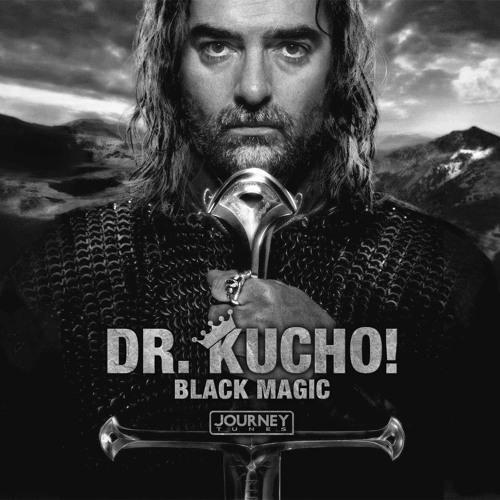 Black Magic (get it at www.drkucho.com)