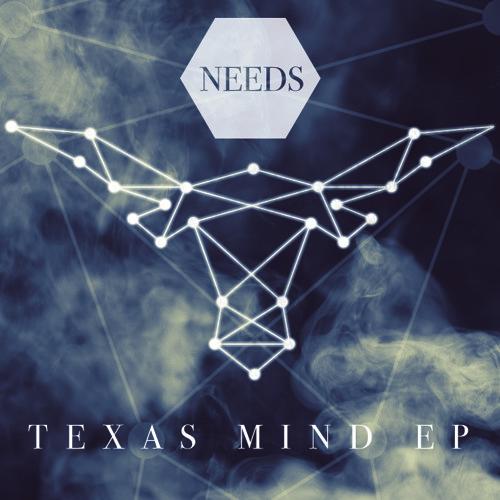 NEEDS / Delta / Police records