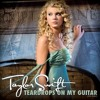 Teardrops On My Guitar - Taylor Swift (cover)