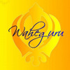 Wahe Guru - Ik Onkar