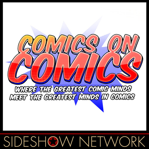 S4 #1: Ron Swallow and Maurice Northup