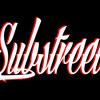 Substreet - Intro