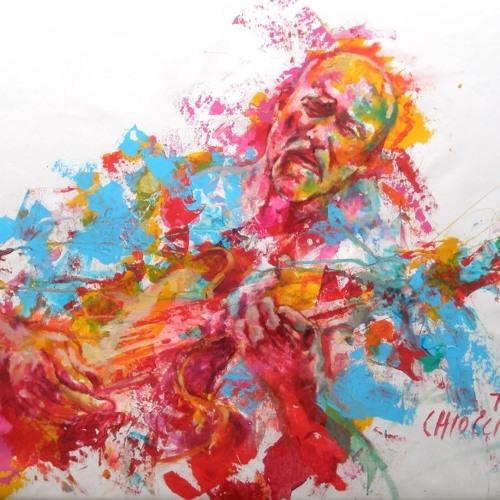 Acid Jazz 2