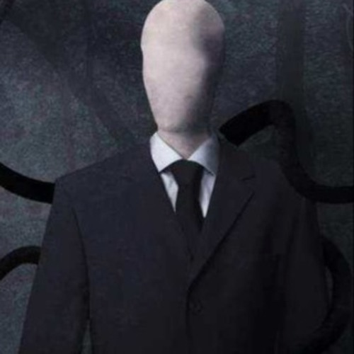 The Return Of Awesome Podcast & Slenderman