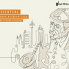 Mannenberg - Essential South African Jazz - The Joburg Sessions