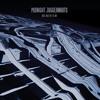 Midnight Juggernauts - Ballad Of The War Machine