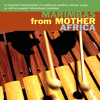 Pata Pata - Marimbas from Mother Africa