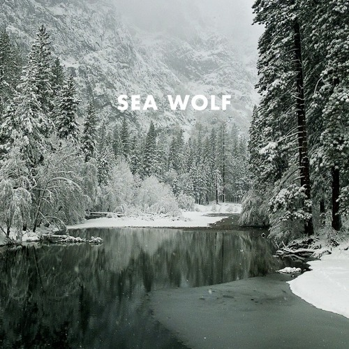 Sea Wolf - Two Strangers