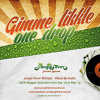 GIMME LIKKLE ONE DROP - Jungle Fever Mixtape - Mixed by Andre
