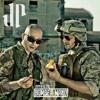Jap&Paggio feat. Dj Kamo