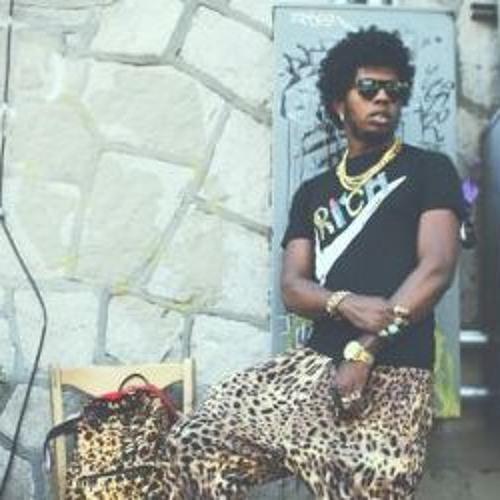 Rocko - U.O.E.N.O. (Remix) (Feat. Trinidad Jame$ & Future)