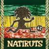Natiruts - As Melhores mp3