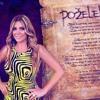 Indira Radic  Pozelela 2013 mp3