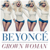 Grown Woman Beyonce Full Studio Version