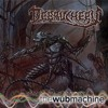 Chainsaw masturbation (Wub Machine Drum & Bass Remix)